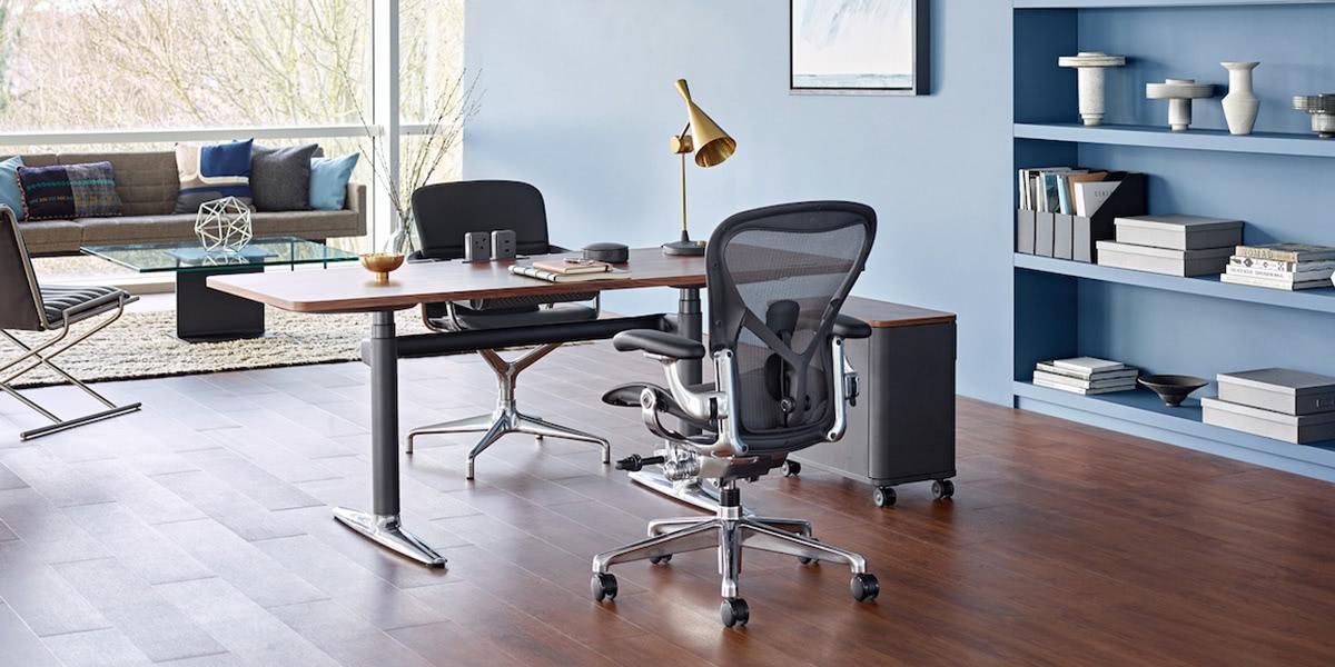 Le Sedie Da Ufficio Piu Vendute Del Momento Aggiornato Qualita Prezzo It
