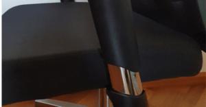 sedile sedia da ufficio ergonomica mfavour